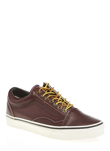 Vans UA Old Skool Bordo